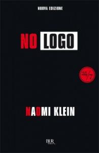 Book Cover: Klein Naomi, No logo